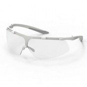 Uvex Super Fit ETC Extreme-Temperature Safety Glasses 9178-415