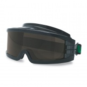 Uvex Ultravision Welding Safety Glasses 9301-145