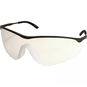 UCi Azov Clear Safety Glasses I7011