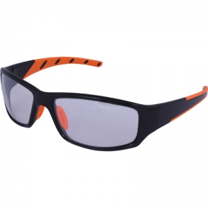 UCi Ceram Clear Safety Glasses I868