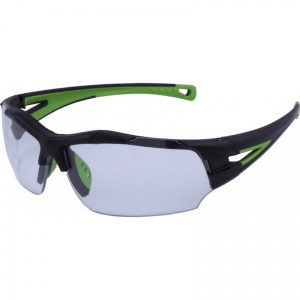 UCi Sidra Clear Safety Glasses I863